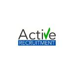 Active Recruitment