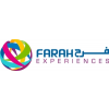 Farah Experiences LLC