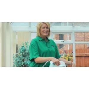 Maid 2 Clean Somerset North
