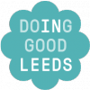 Doing good leeds