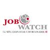 Job Watch