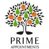 Prime Appointments Ltd