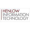 Henlow Recruitment Group