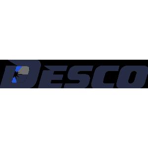 Desco Inc.