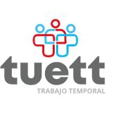 TuETT