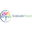 Graduate Planet