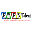 EYFS Talent