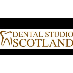 Troon Dental Studio
