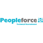 Peopleforce Recruitment Ltd