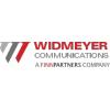 Widmeyer Communications