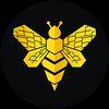 BeeBase GmbH