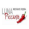 Ristorante Pizzeria Luna Piccante (Interlaken)