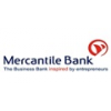 Mercantile Bank Ltd