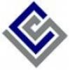 Chain Services TI SAC