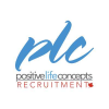 PLC Recruitment