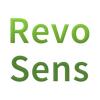 Revosens