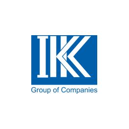 IKK Group of Companies