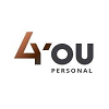 4 You Personal AG