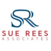 Sue Rees Associates Limited