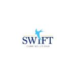 Swift Care Solutions Ltd