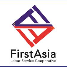 First Asia Labor Service Cooperative