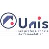 UNIS  Les professionnels de l'Immobilier