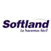 Softland Inversiones S.L.
