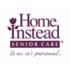 Home Instead Senior Care Monmouth