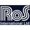 ROS International