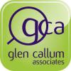 Glen Callum Associates