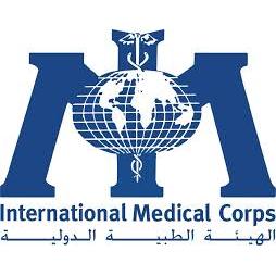 International Medical Corps - Regional Office