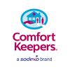 Comfort Keepers Ireland