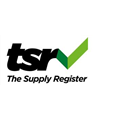 The Supply Register