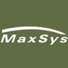 MaxSys