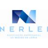NERLEI
