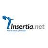 TTA Personal GmbH