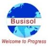 BUSISOL SOURCING INDIA PVT. LTD