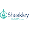Sheakley
