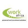 Work Africa