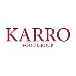 Karro Food Group