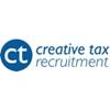 Creative Tax Recruitment