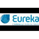 Eureka Bastia
