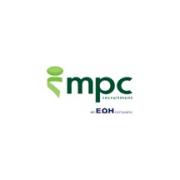 MPC Recruitment