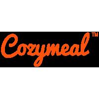 Cozymeal