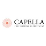 Capella Professional