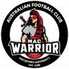 Macquarie University Australian Football Club