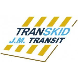 Transkid