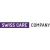 Swiss-Care-Company GmbH