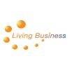 Living Business Formazione