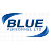 Blue Personnel Limited